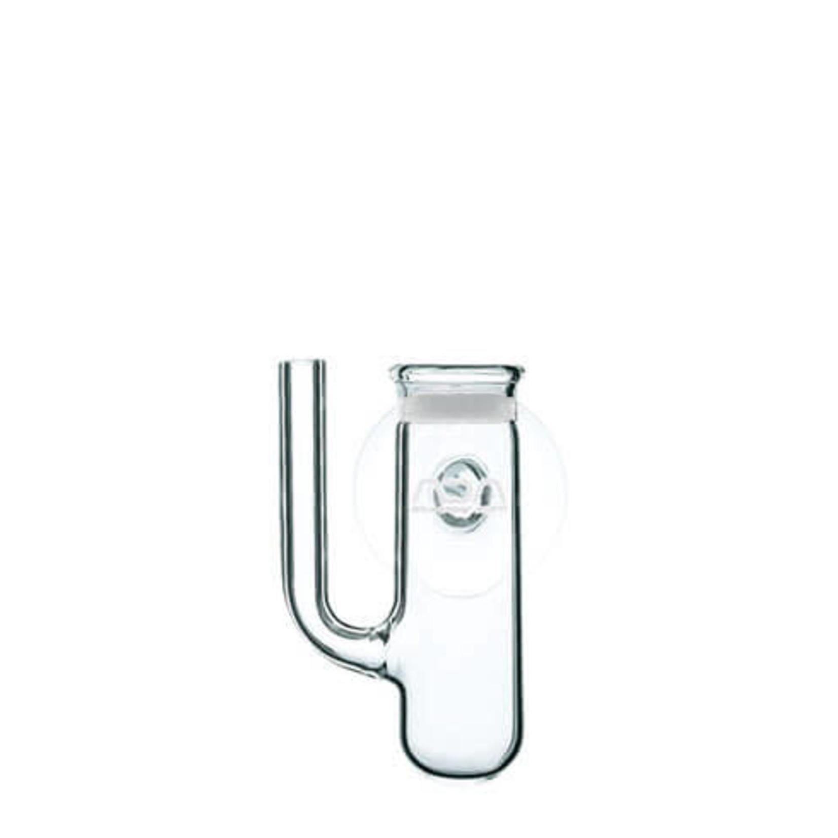 ADA CO2 Pollen Glas-Difusor, 15mm