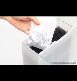 DOOA Aqua Clean AC-Filter Material