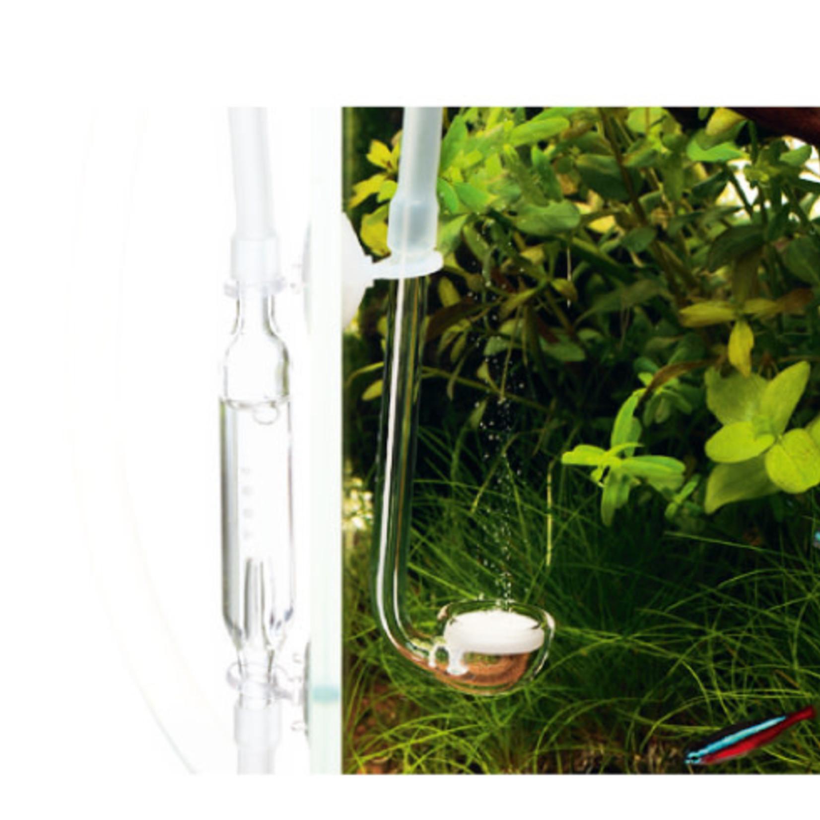 DOOA CO2 Mini-diffusor