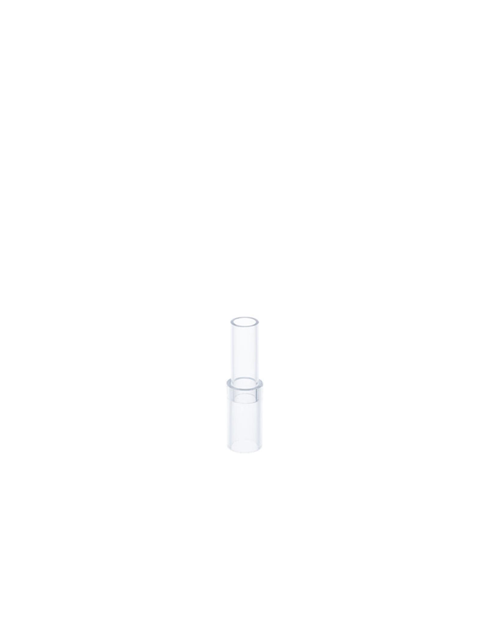 DOOA Different-diameter pipe (dia13/dia10)