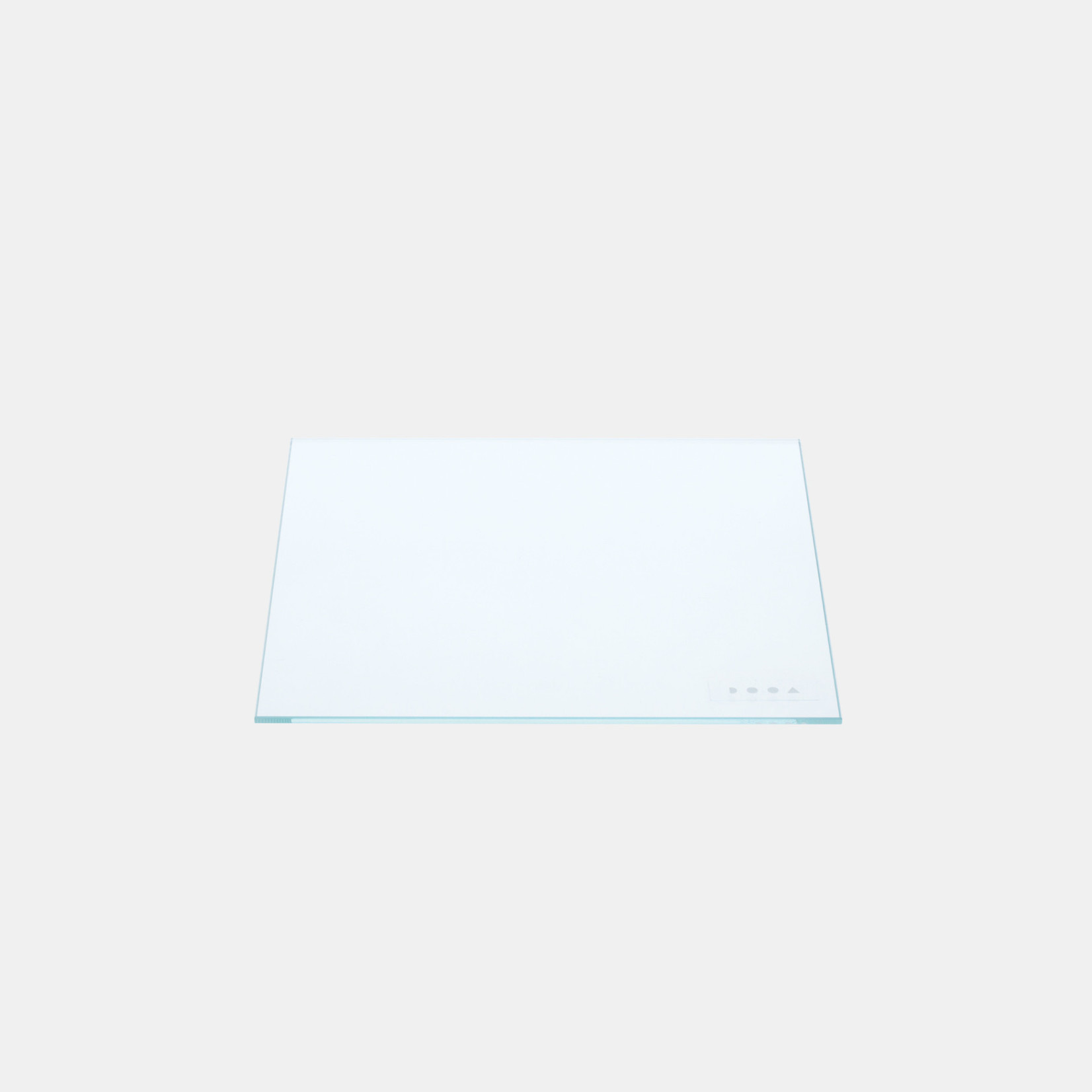 DOOA Glass Cover for AQUA 30