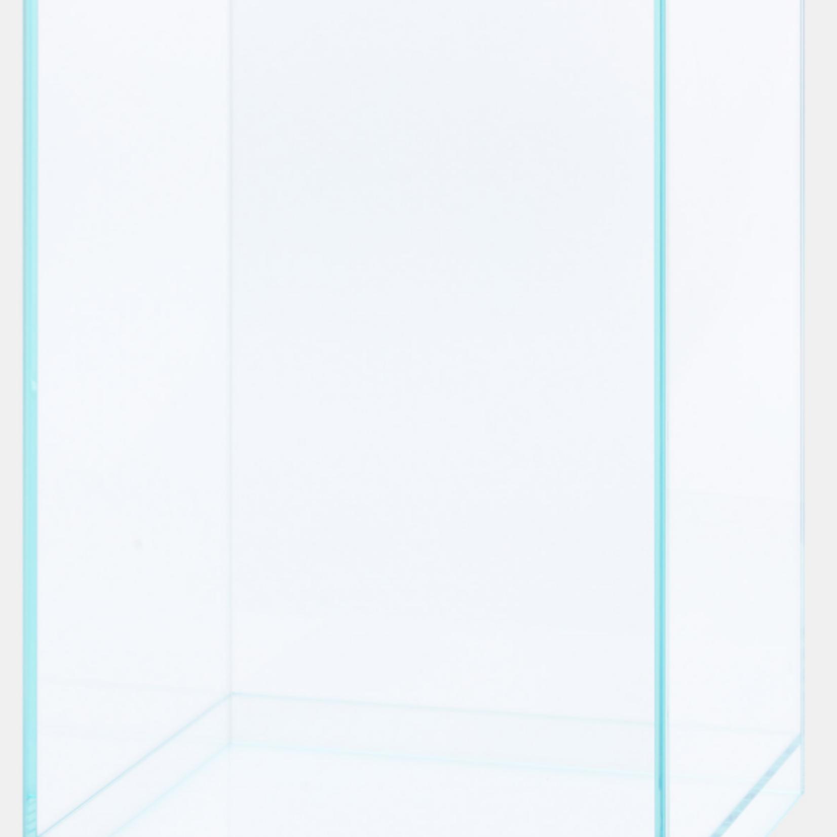 DOOA Neo Glass AIR