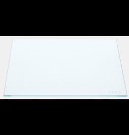 DOOA Neo Glass Cover 30x30(cm)