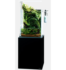 DOOA System Stand 35 Black