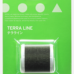 DOOA Terra Line