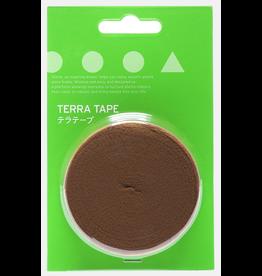 DOOA Terra Tape