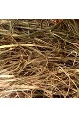 "Produits naturels Stro ""Palm Grass"" 1L"