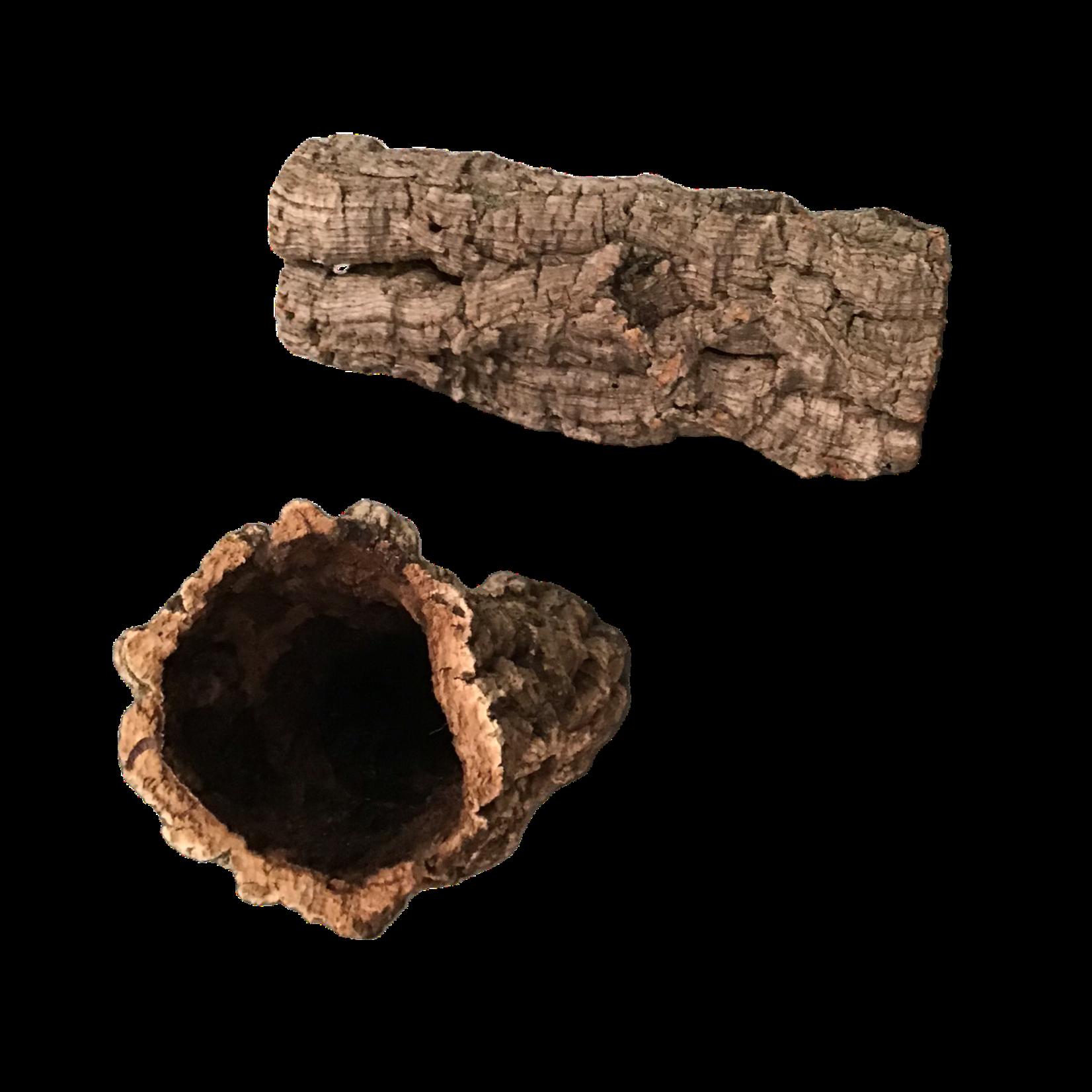 Produits naturels Cork tunnel + -20x7cm