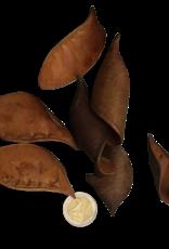 Produits naturels Curly beans mini
