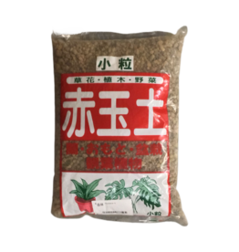 Akadama Akadama 1.5L