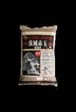 Akadama Akadama Ibaraki 2-5mm 14l