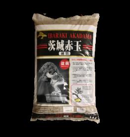 Akadama Akadama Ibaraki
