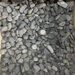 Basalt pebbles 10-30mm
