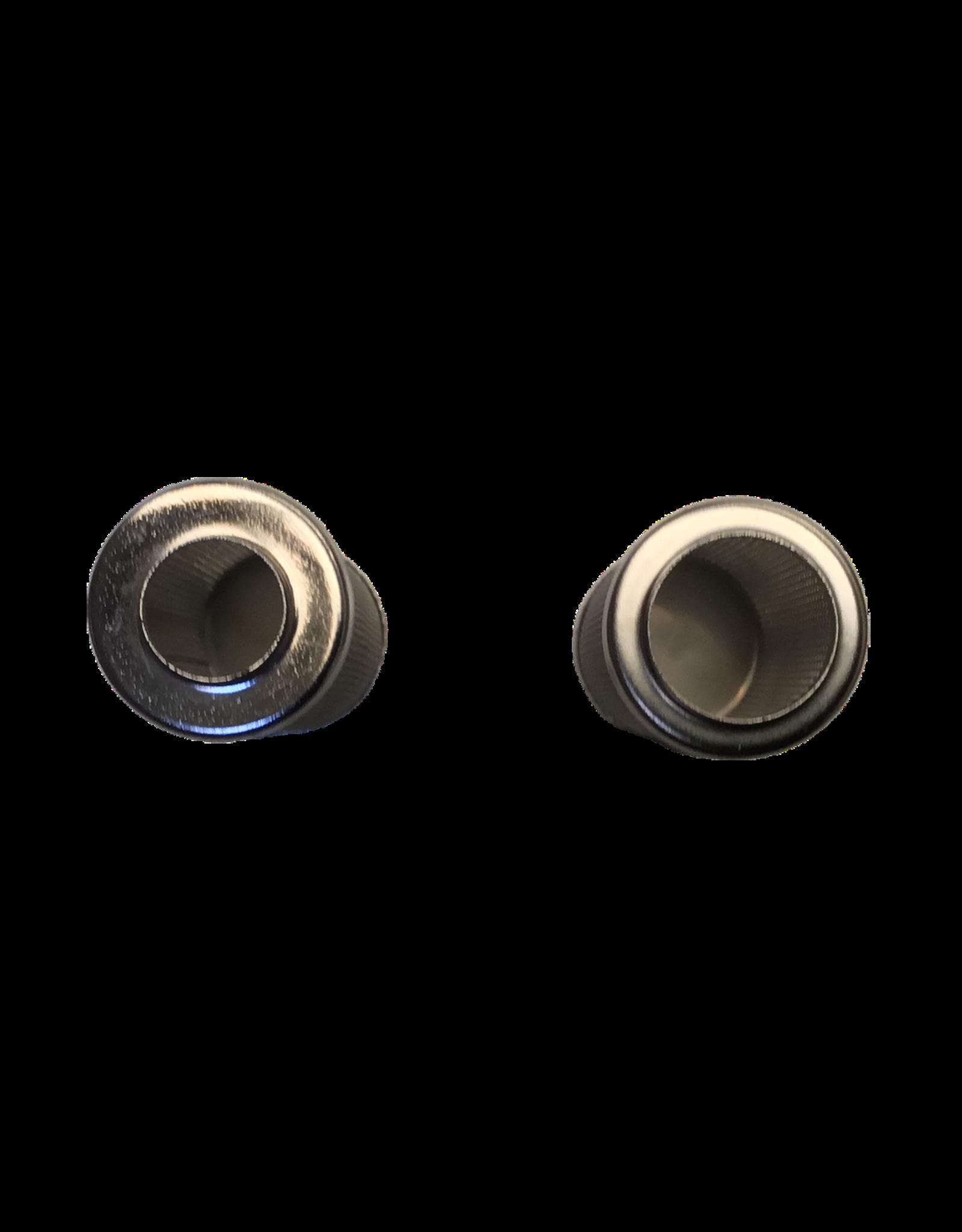 Bubba Crépine Inox 9-12mm