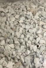 Bubba Bubba's Magic Minerals - Clinoptilolite