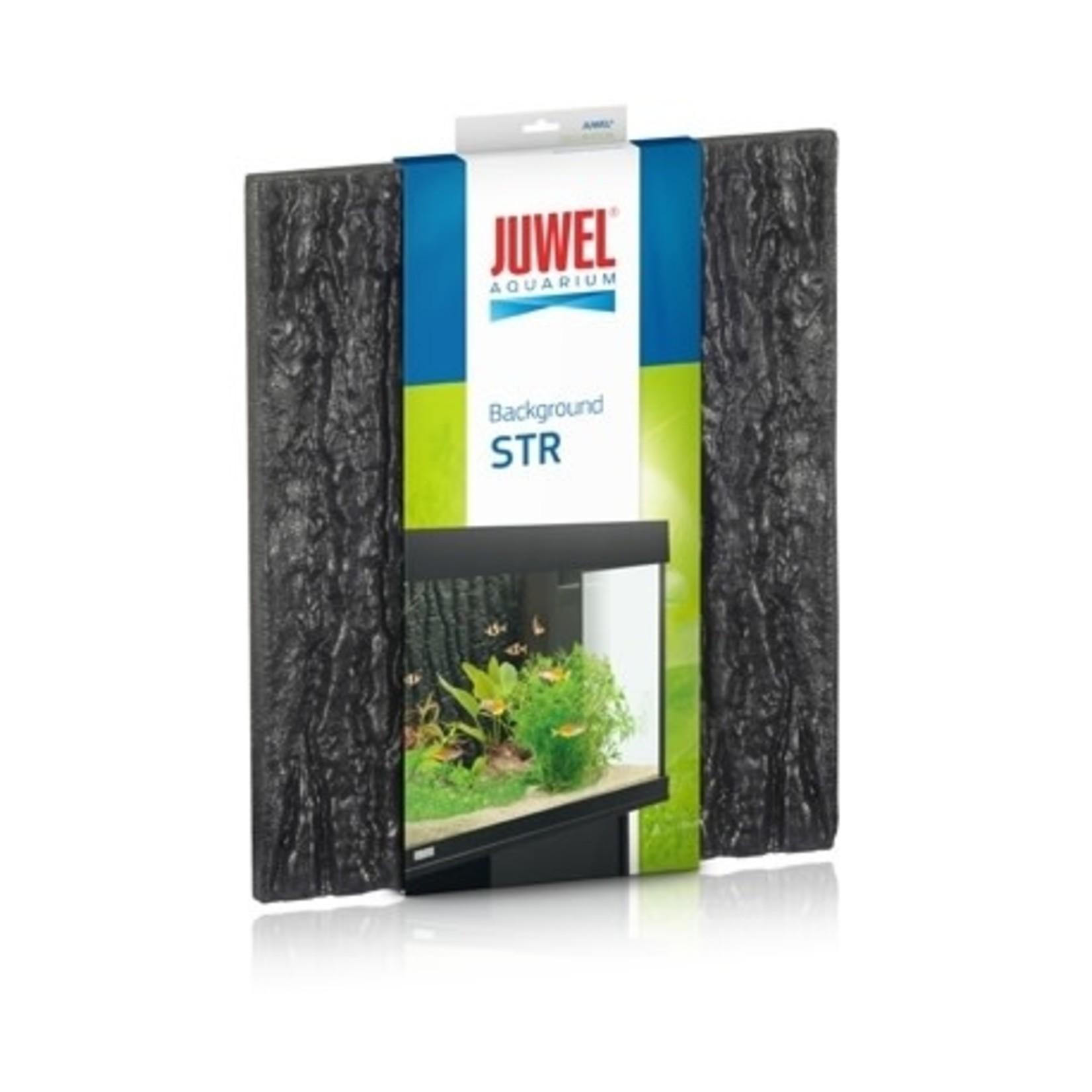 Juwel FOND ARRIERE STR 600 (500x595mm) JUWEL