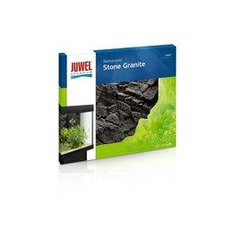 Juwel FOND ARRIERE STONE GRANITE (600x550mm) JUWEL