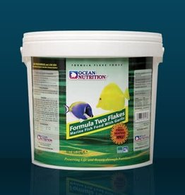 Ocean Nutrition Formula TWO Flakes