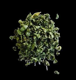Produits naturels Feuilles de Moringa