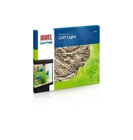 Juwel FOND ARRIERE CLIFF LIGHT (600x550mm)