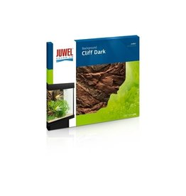 Juwel FOND ARRIERE CLIFF DARK (600x550mm)