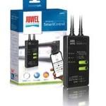 Juwel HELIALUX Smart Control JUWEL