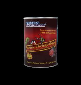 Ocean Nutrition oeufs d'artemias