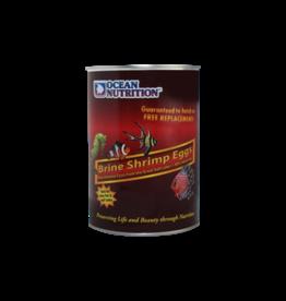 Ocean Nutrition Artemia eggs