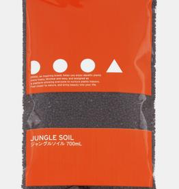 DOOA Jungle Soil 3L