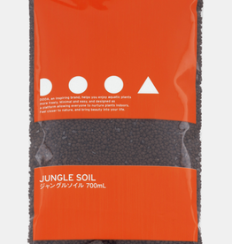 DOOA Jungle Soil 3L