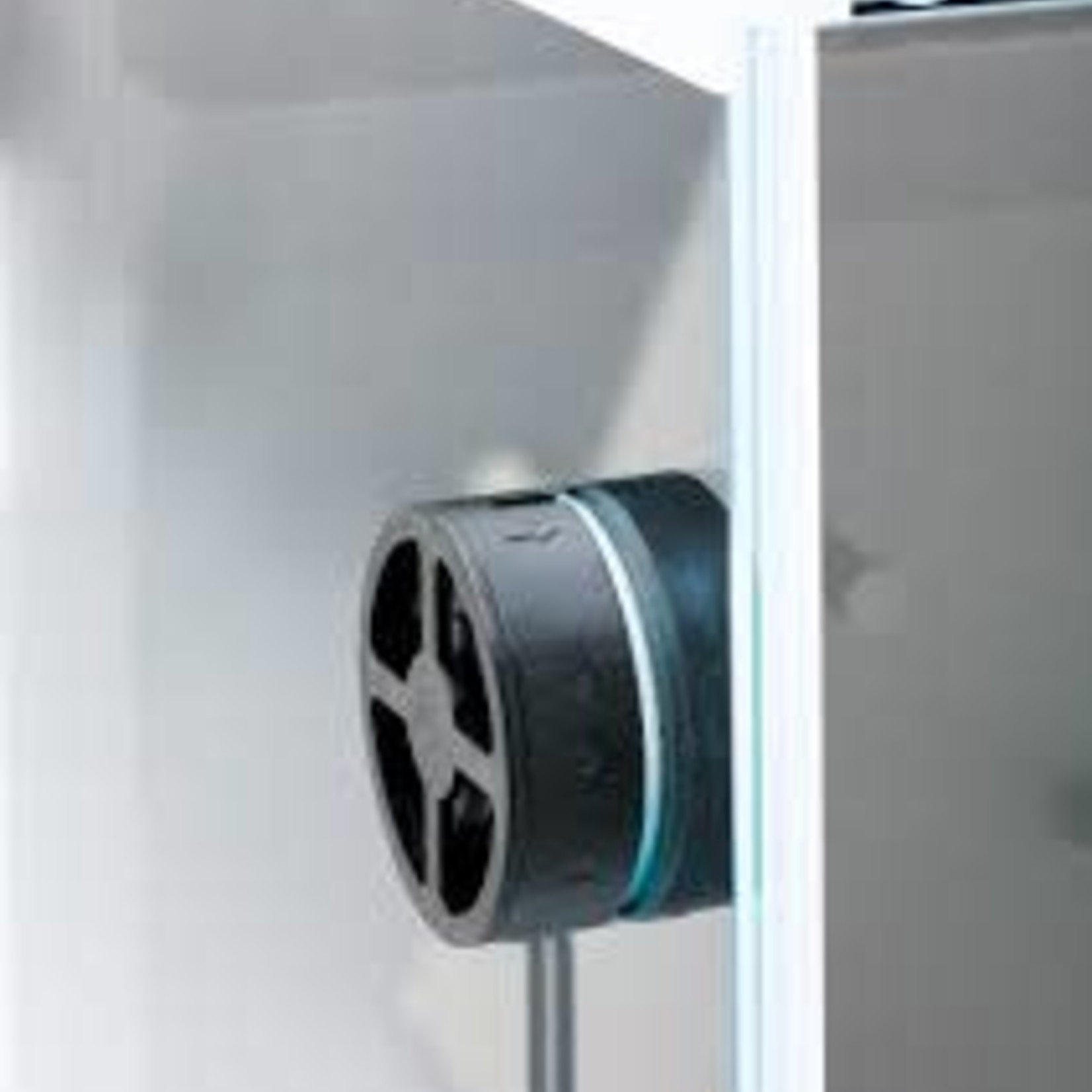 DOOA Ventilateur - Circulation Fan