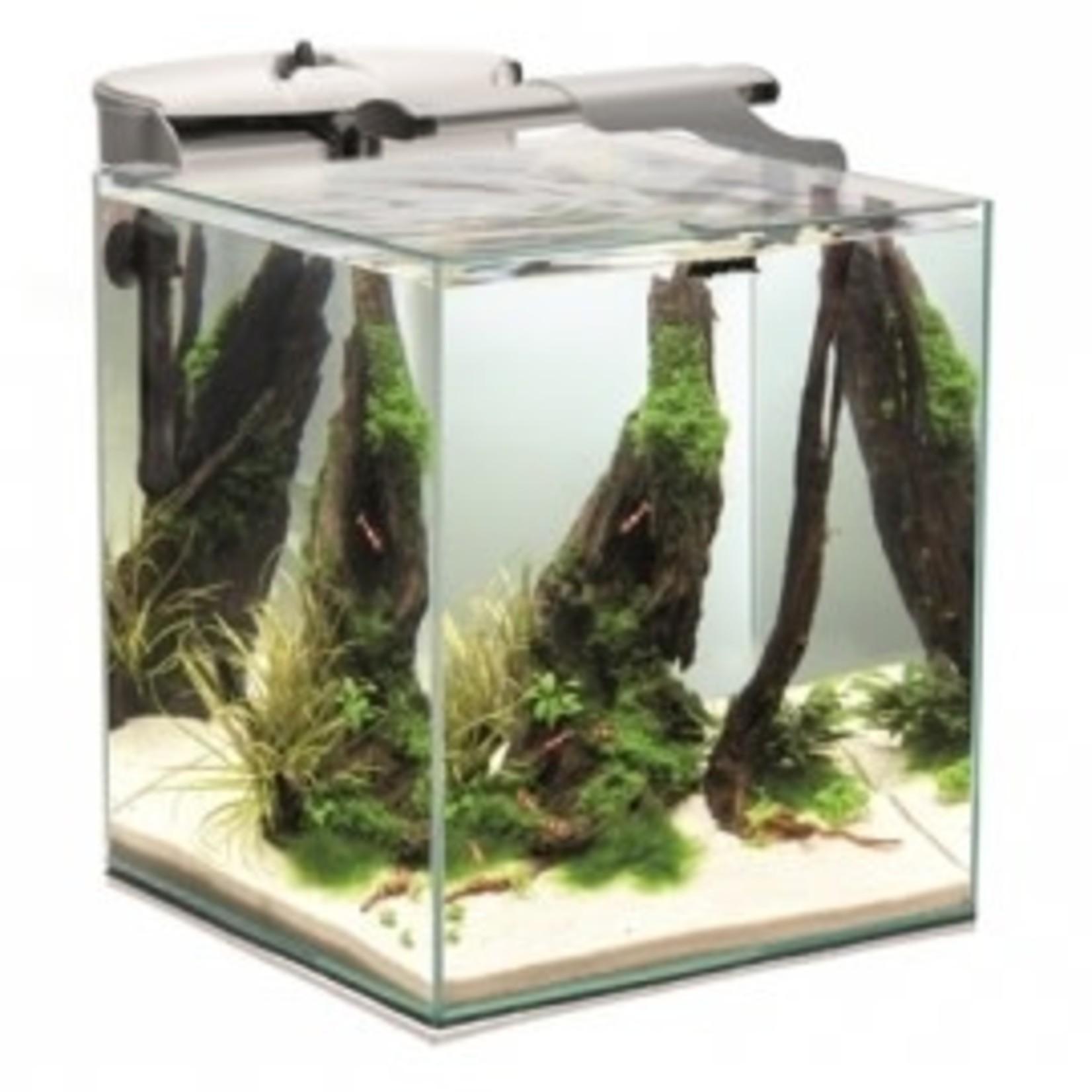 AquaEl FISH & SHRIMP SET DUO 35 49L