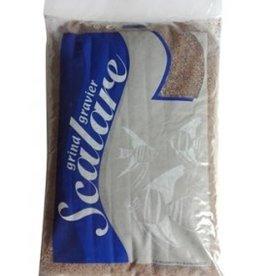 Scalare SCALARE GRIND 10kg