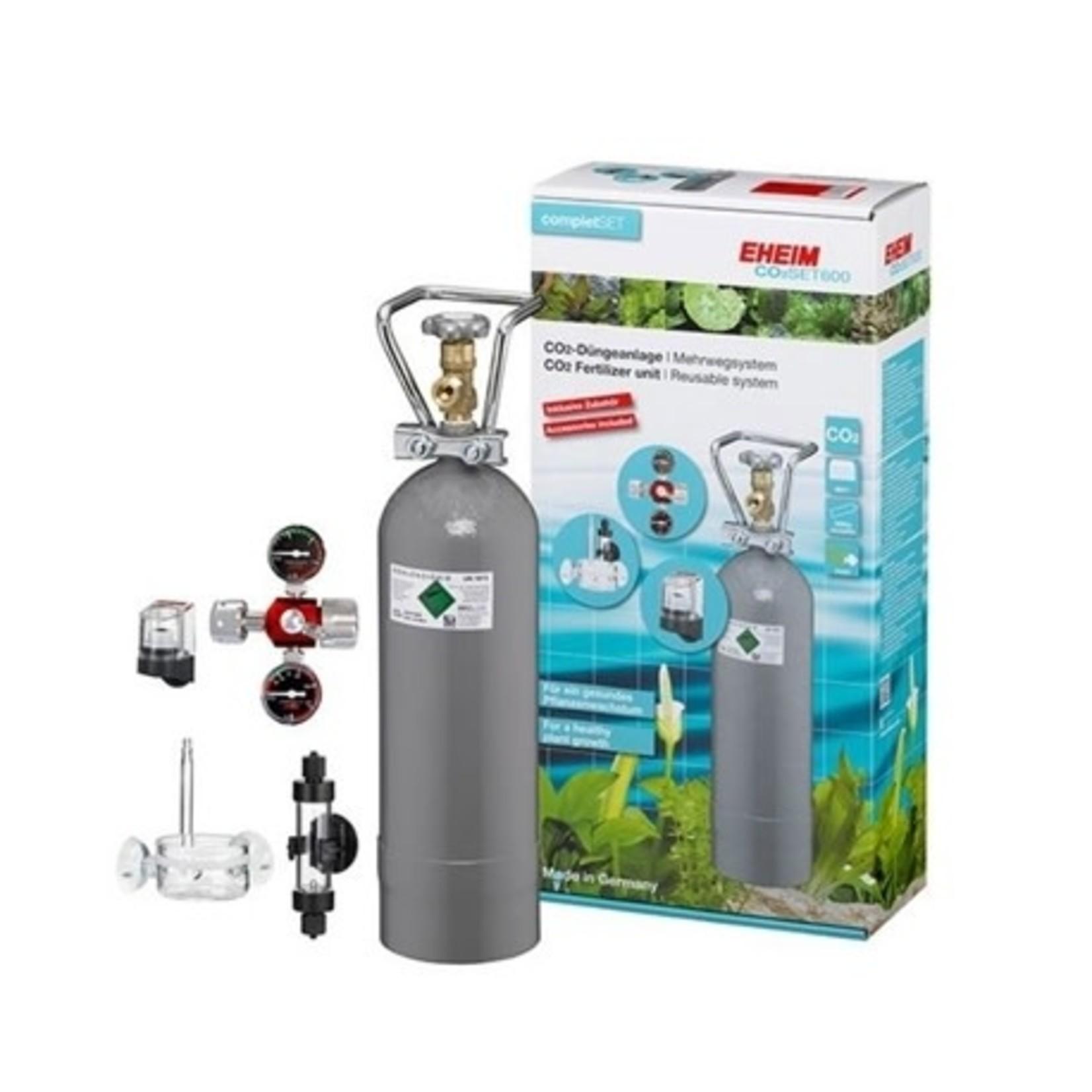 Eheim CO2 SET COMPLET EHEIM