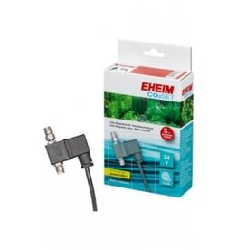 Eheim CO2 MAGNETIC VALVE + connection Power LED EHEIM