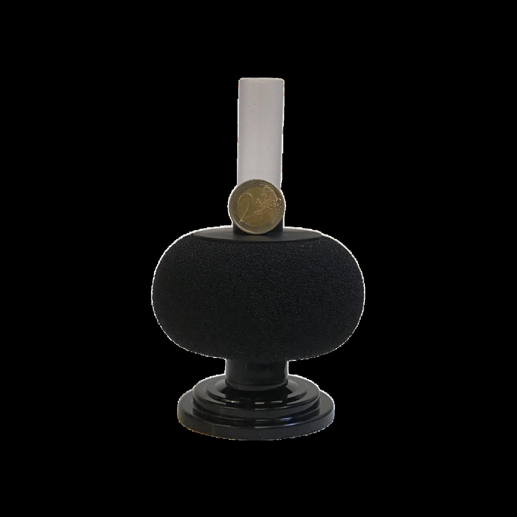 Aqua Nova Enhancer 200L kogelsponsfilter