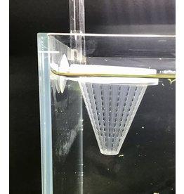 Aqua Nova Distributeur de vers