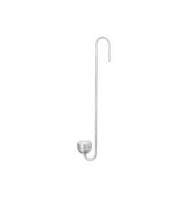Aqua Nova Stainless steel CO2 diffuser