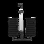 Aqua Nova 200L zuignapversterker