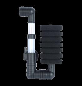 Aqua Nova 60L Sponge filter