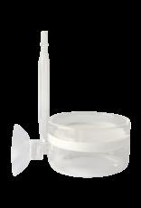 Aqua Nova Diffuseur CO2 50mm