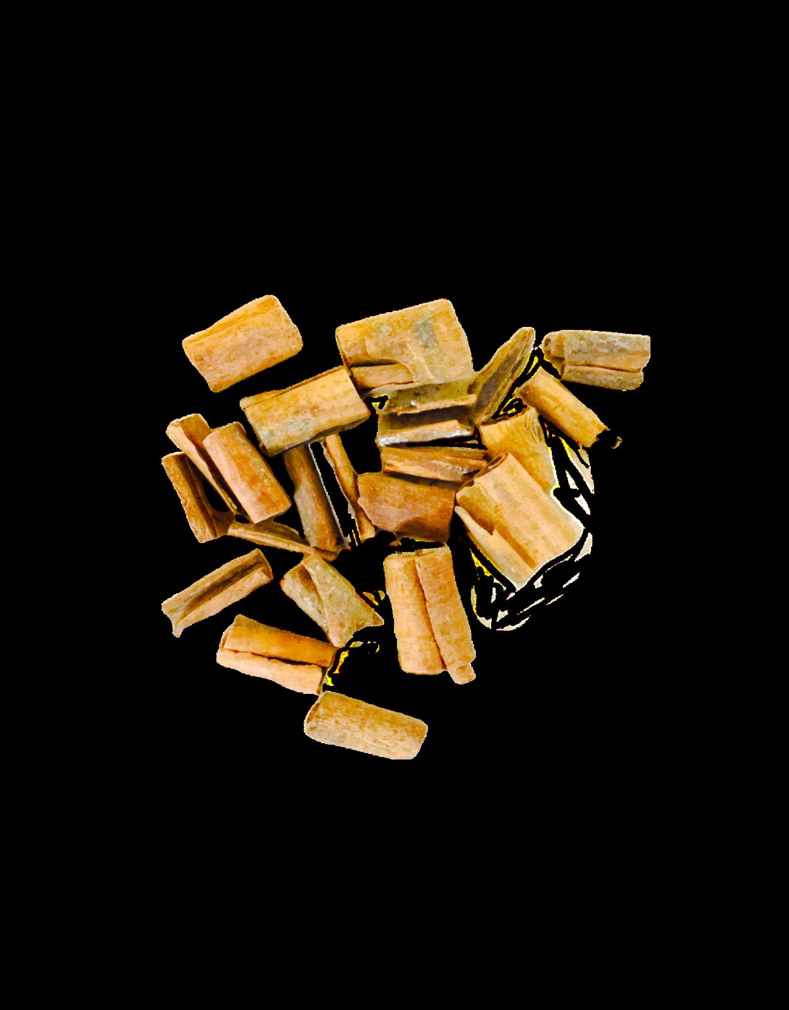 Produits naturels Cinnamon 2-2.5cm
