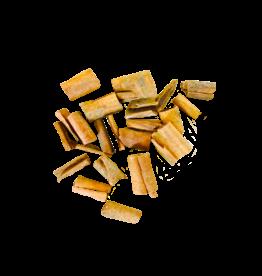 Produits naturels Cinnamon
