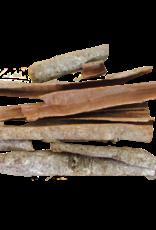 Produits naturels Kaneelschors (20 g)