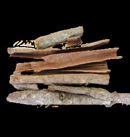 Produits naturels Cinnamon bark