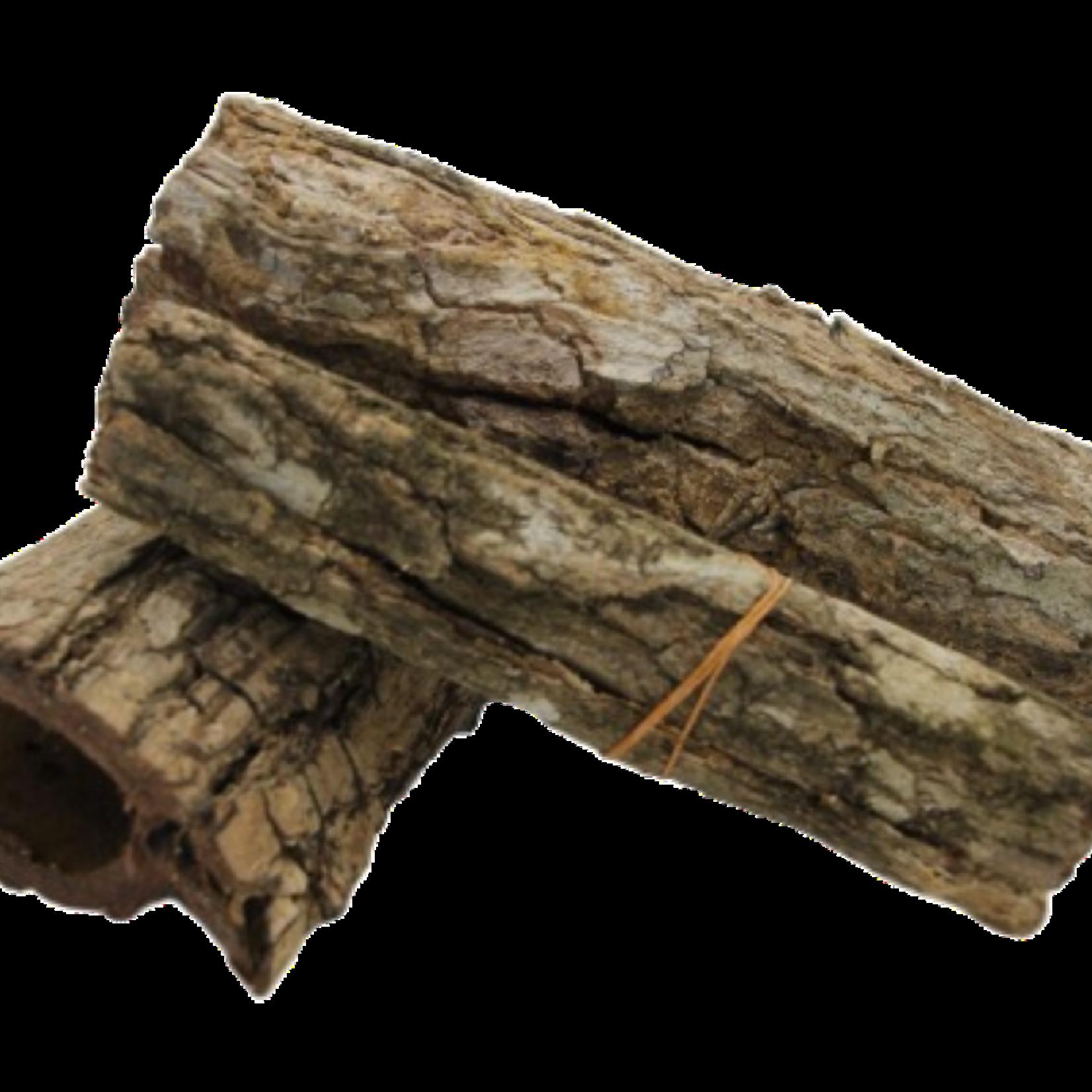 Produits naturels Catappa schors (+ -20cm)
