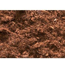 Bubba Coconut soil