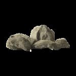 Benibachi Mironecton 100% Stones 100gr