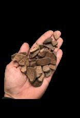 Bubba Gemalen kokos 10-30 mm (1 liter)