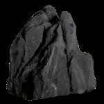 Knife stone (schiste)